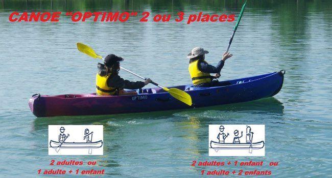 canoeOptimo