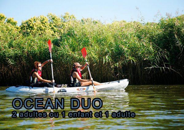 ocean-duo